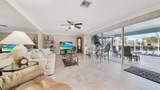 925 Coronado Drive - Photo 9