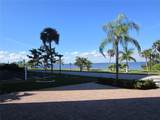 1477 Park Beach Circle - Photo 11