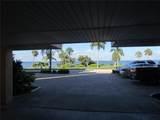 1477 Park Beach Circle - Photo 15