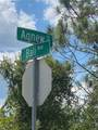 1230 Agnew Street - Photo 11