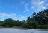 5025 Fairway Drive - Photo 1