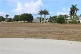 17351 Tampico Lane - Photo 2