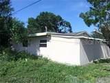 4640 Cubitis Avenue - Photo 11