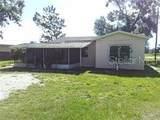 4640 Cubitis Avenue - Photo 2