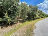 Backert Road - Photo 2