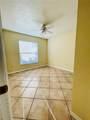 3802 Tampa Street - Photo 22