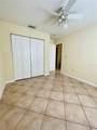 3802 Tampa Street - Photo 24