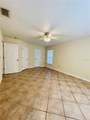3802 Tampa Street - Photo 25