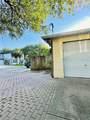 3802 Tampa Street - Photo 3