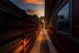 1220 Gulf Boulevard - Photo 64