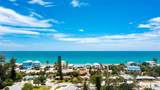 1220 Gulf Boulevard - Photo 74