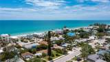 1220 Gulf Boulevard - Photo 87