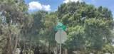 16275 Orrick Avenue - Photo 5