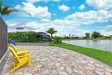 8533 Sand Crane Circle Circle - Photo 29