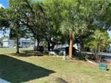 22375 Edgewater Drive - Photo 32