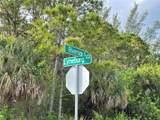 10426 Riverside Road - Photo 3