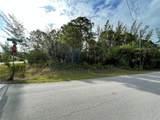 10426 Riverside Road - Photo 4