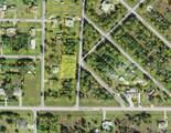 11413 Pinetrail Road - Photo 2