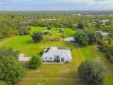 16000 Water Oak Court - Photo 3