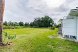 16000 Water Oak Court - Photo 39