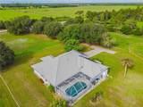 16000 Water Oak Court - Photo 50