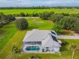 16000 Water Oak Court - Photo 52