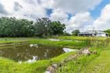 16000 Water Oak Court - Photo 63