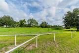 16000 Water Oak Court - Photo 64