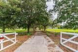 16000 Water Oak Court - Photo 65