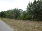22071 Scarsdale Avenue - Photo 1