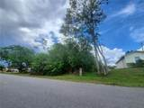 425 Church Avenue - Photo 10