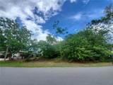 425 Church Avenue - Photo 6