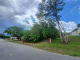 425 Church Avenue - Photo 9