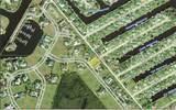 21360 Harborside Boulevard - Photo 3