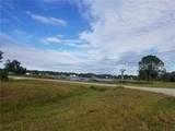 3280 Lake Chilton Drive - Photo 2