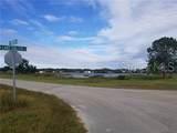3280 Lake Chilton Drive - Photo 6
