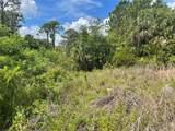 Everglades Terrace - Photo 12