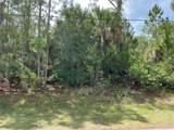 Everglades Terrace - Photo 3
