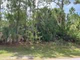 Everglades Terrace - Photo 6