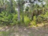 Everglades Terrace - Photo 9