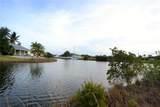 15530 Meacham Circle - Photo 6