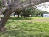 6872 Holo Court - Photo 3