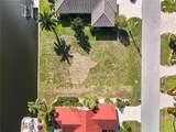 3658 Aruba Court - Photo 8
