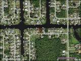 18726 Macgill Avenue - Photo 1
