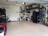 28 Sportsman Terrace - Photo 45