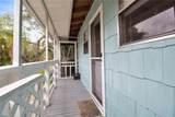 4395 Laura Street - Photo 3