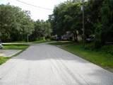 Halladay Street - Photo 5