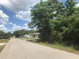 1161 Aletha Avenue - Photo 7