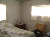 21053 Baffin Avenue - Photo 11