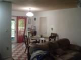 21053 Baffin Avenue - Photo 8